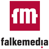 Falkemedia - The Content Exchange - TCE