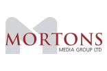 Mortons - The Content Exchange - TCE