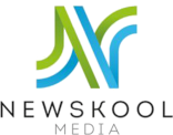 Newskool - The Content Exchange - TCE