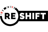 Reshift - The Content Exchange - TCE